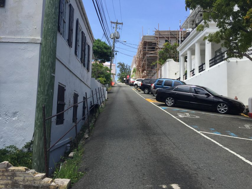 Additional photo for property listing at 41-42 King Quarter QU  St Thomas, Virgin Islands 00802 Isles Vierges Américaines