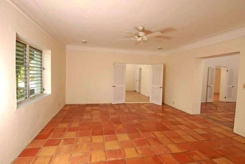 Additional photo for property listing at 3C Charlotte Amalie NEW  St Thomas, Virgin Islands 00802 United States Virgin Islands