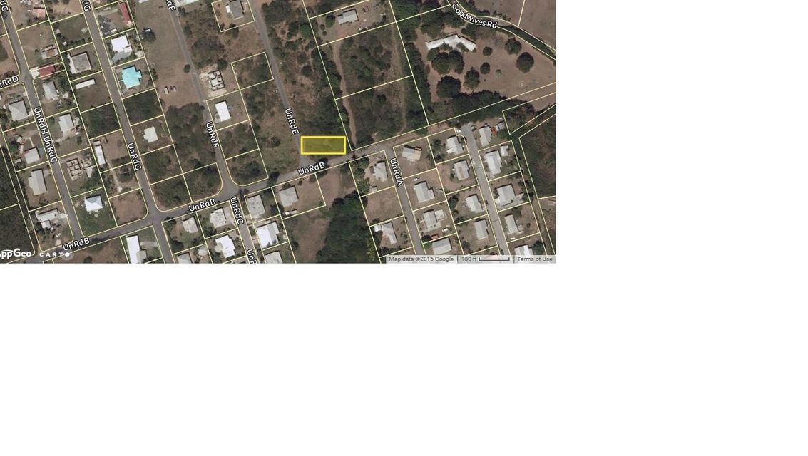 Land for Sale at 41-K Whim (Two Williams) WE 41-K Whim (Two Williams) WE St Croix, Virgin Islands 00840 United States Virgin Islands