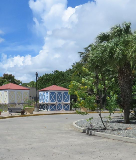 Commercial for Rent at YHG KSK10 Thomas NEW St Thomas, Virgin Islands 00802 United States Virgin Islands