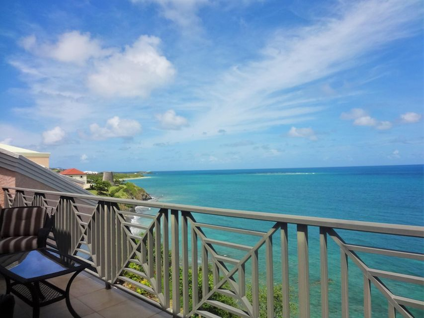 Additional photo for property listing at Carden Beach 321 Coakley Bay EB Carden Beach 321 Coakley Bay EB St Croix, Virgin Islands 00820 Islas Virgenes Ee.Uu.