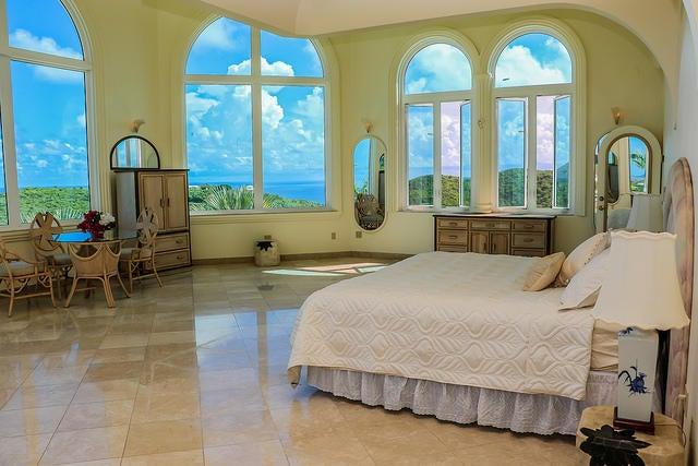 Additional photo for property listing at 13 North Slob EB 13 North Slob EB St Croix, Virgin Islands 00820 United States Virgin Islands