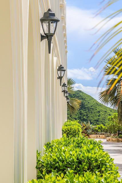 Additional photo for property listing at 13 North Slob EB 13 North Slob EB St Croix, Virgin Islands 00820 Isles Vierges Américaines