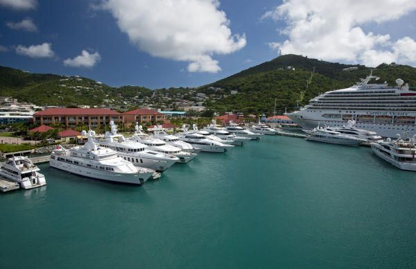 Additional photo for property listing at YHG B107 Thomas NEW  St Thomas, Virgin Islands 00802 Виргинские Острова