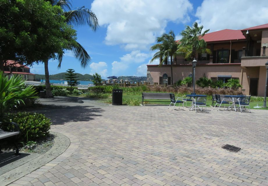 Additional photo for property listing at YHG J105 Thomas NEW  St Thomas, Virgin Islands 00802 Isles Vierges Américaines
