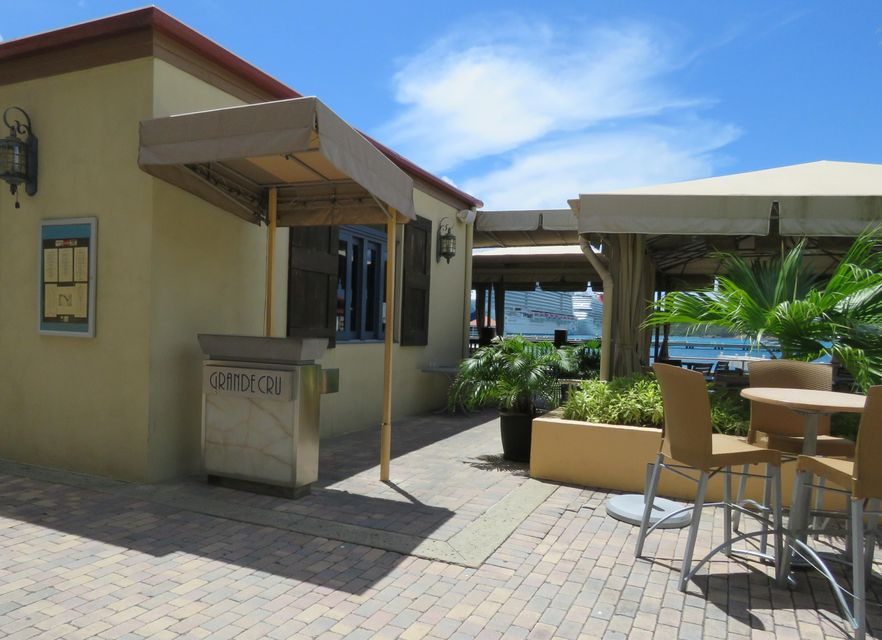 Additional photo for property listing at YHG J205 Thomas NEW  St Thomas, Virgin Islands 00802 Isles Vierges Américaines