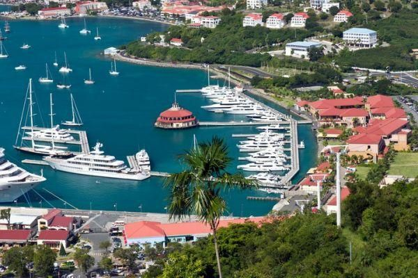 Additional photo for property listing at YHG N131 Thomas NEW  St Thomas, Virgin Islands 00802 United States Virgin Islands