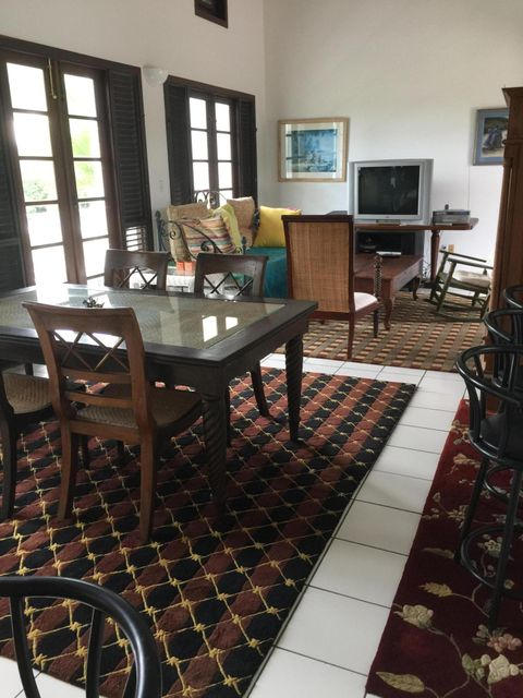 Additional photo for property listing at Saman 402 Fountain NA  St Croix, Virgin Islands 00850 United States Virgin Islands