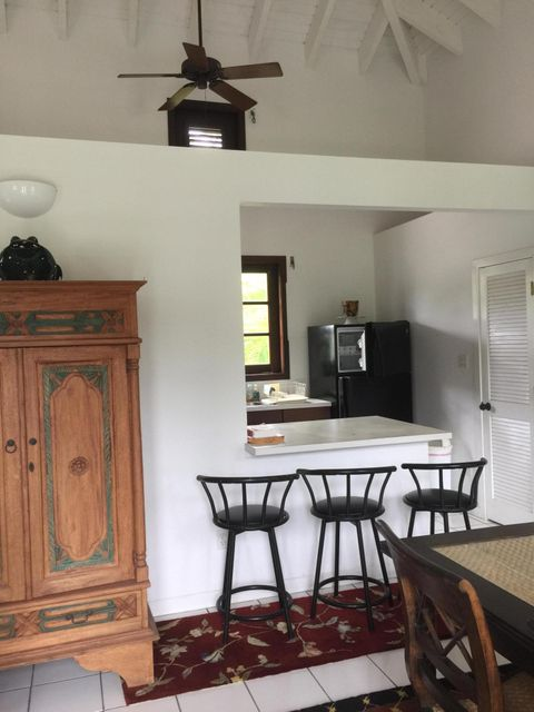 Additional photo for property listing at Saman 402 Fountain NA  St Croix, Virgin Islands 00850 Виргинские Острова