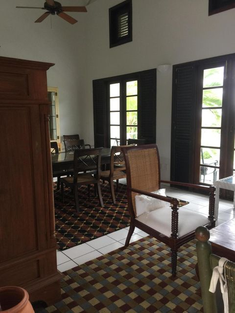 Additional photo for property listing at Saman 402 Fountain NA  St Croix, Virgin Islands 00850 Islas Virgenes Ee.Uu.