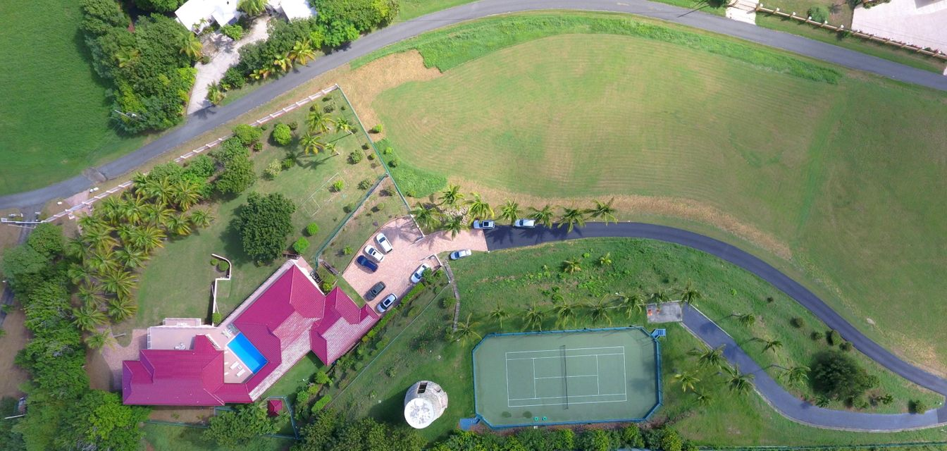 Additional photo for property listing at 20,21,22 Southgate Farm EA 20,21,22 Southgate Farm EA St Croix, Virgin Islands 00820 United States Virgin Islands