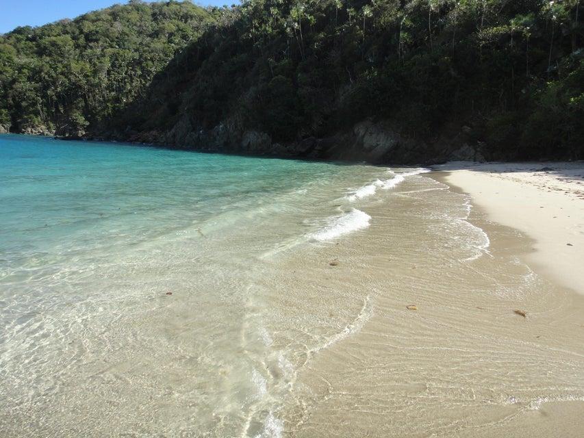 Terreno por un Venta en 3C Rem Tabor & Harmony EE St Thomas, Virgin Islands 00802 Islas Virgenes Ee.Uu.