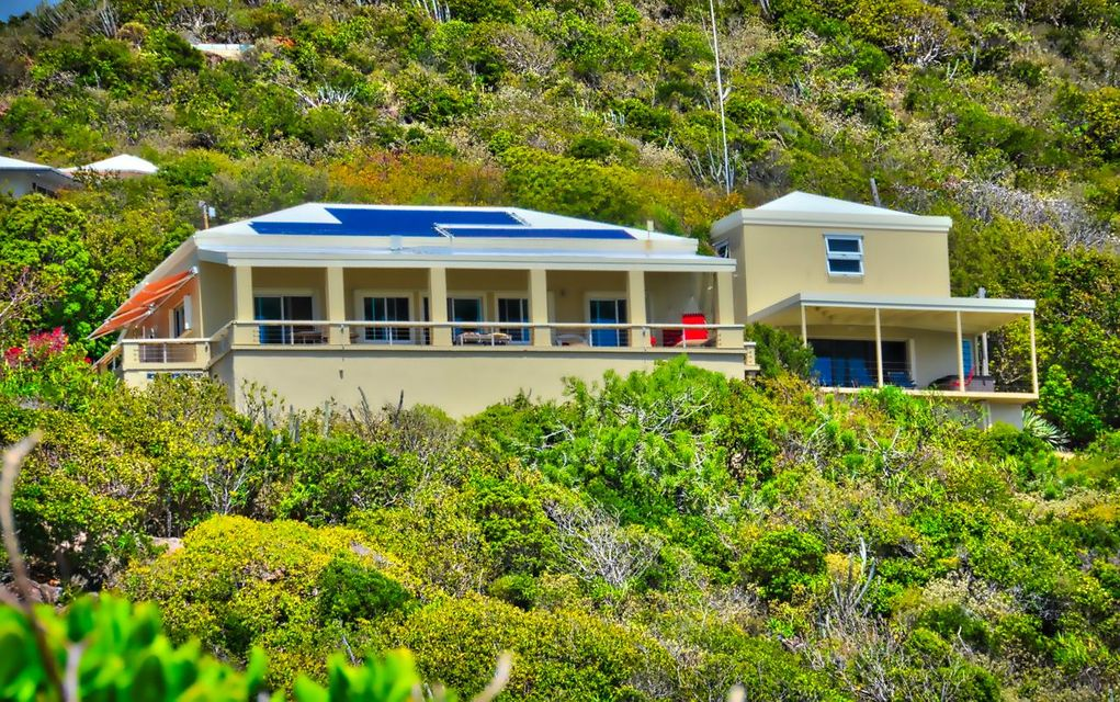st thomas luxury real estate for sale christie 39 s