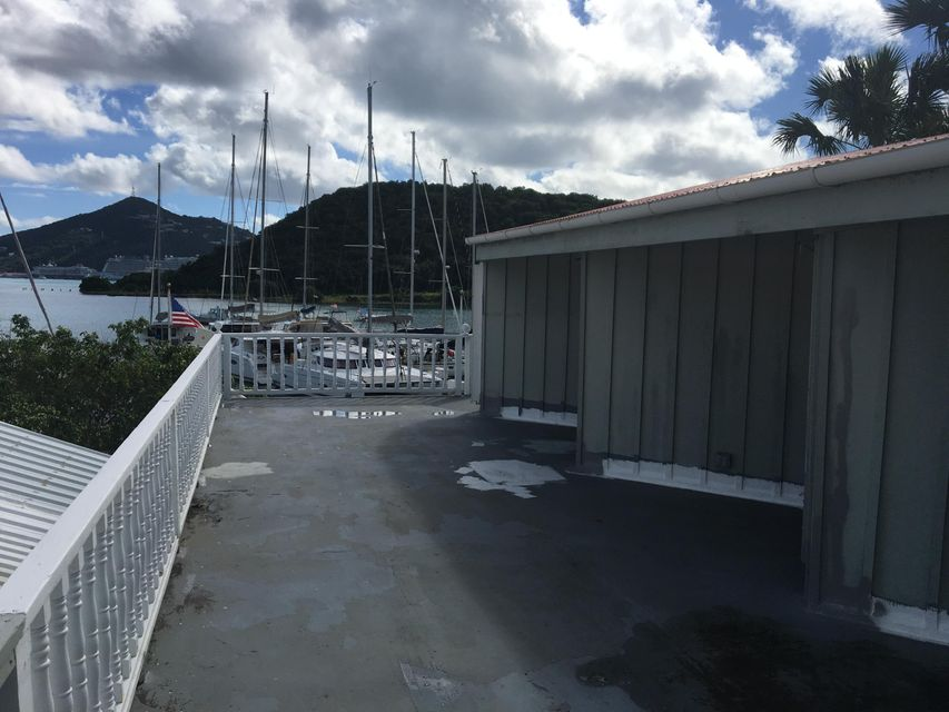Additional photo for property listing at 3562 Honduras SS  St Thomas, Virgin Islands 00802 Виргинские Острова