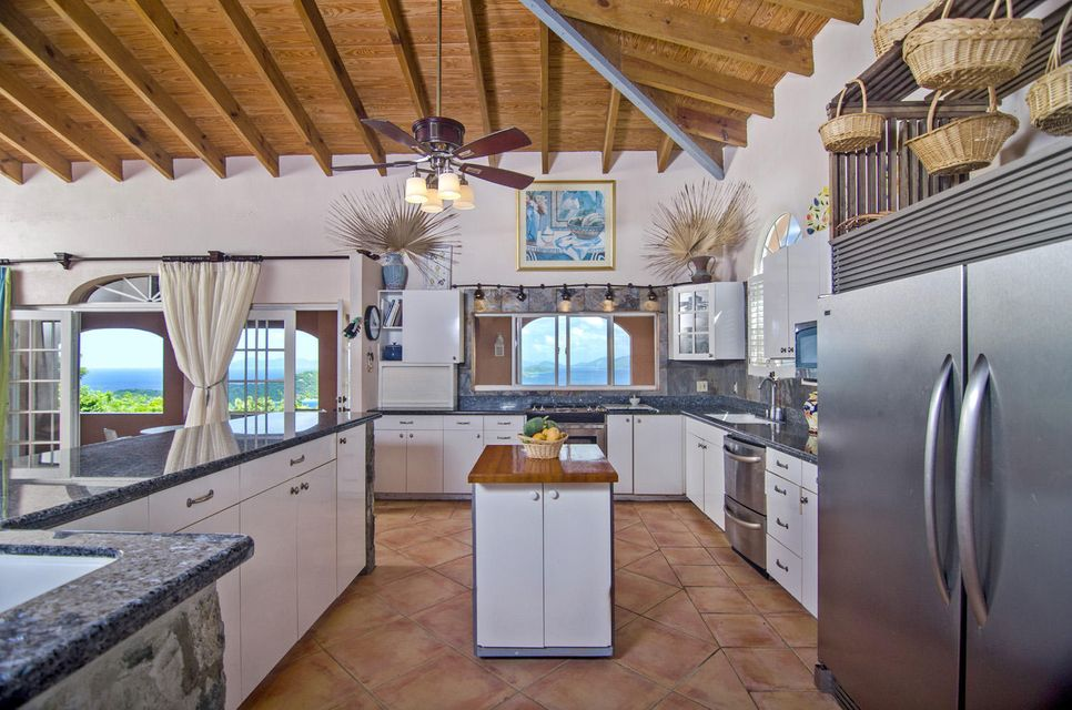 Additional photo for property listing at 3D/5AA Tabor & Harmony EE 3D/5AA Tabor & Harmony EE St Thomas, Virgin Islands 00802 Виргинские Острова