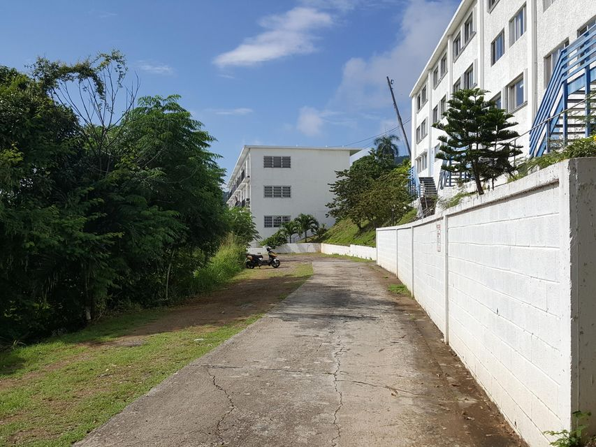 Additional photo for property listing at 107-10A2-1 Contant SS 107-10A2-1 Contant SS 圣托马斯, 维京群岛 00802 美属维尔京群岛
