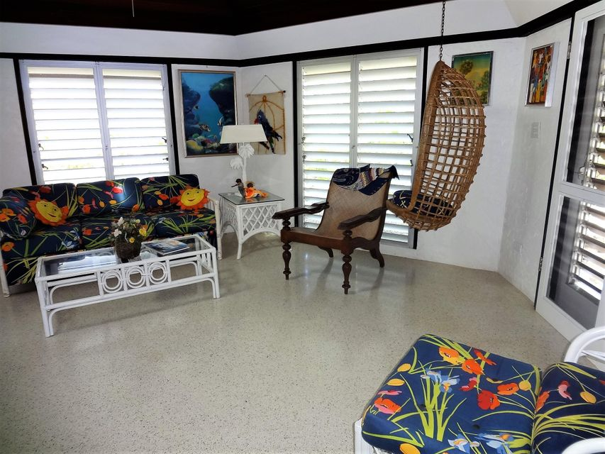 Additional photo for property listing at 211, 210A Cotton Valley EB 211, 210A Cotton Valley EB St Croix, Virgin Islands 00820 Isles Vierges Américaines
