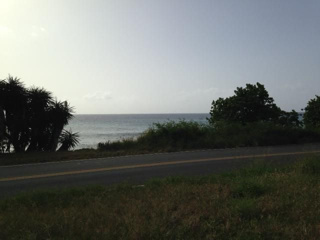 Land for Sale at 70L La Vallee NB 70L La Vallee NB St Croix, Virgin Islands 00820 United States Virgin Islands