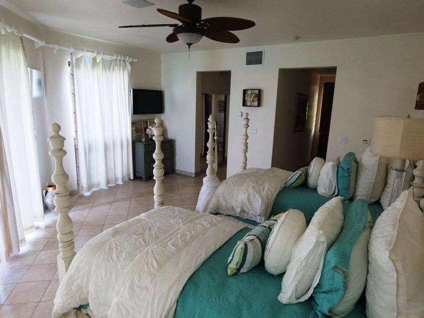 Additional photo for property listing at 7W Nazareth RH 7W Nazareth RH St Thomas, Virgin Islands 00802 United States Virgin Islands