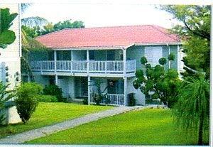 Condominium for Sale at Queen's Ridge 111 Ruby (Diamond) QU Queen's Ridge 111 Ruby (Diamond) QU St Croix, Virgin Islands 00820 United States Virgin Islands