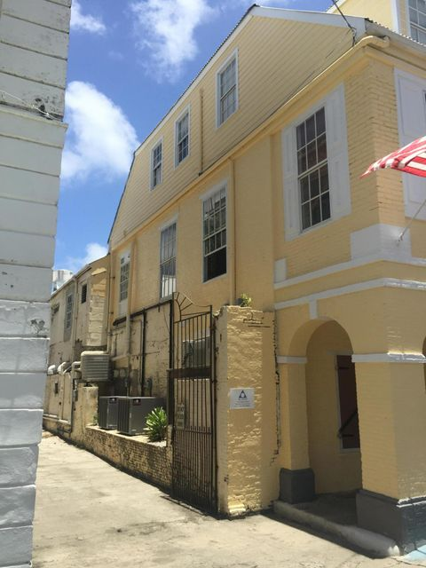 Additional photo for property listing at 52 King Street CH 52 King Street CH St Croix, Virgin Islands 00820 United States Virgin Islands