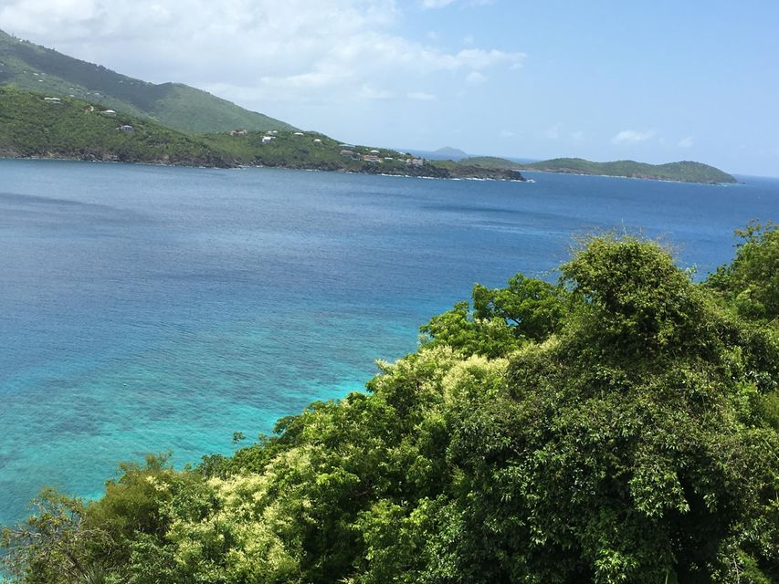 Land for Sale at 10-A-19 Peterborg GNS 10-A-19 Peterborg GNS St Thomas, Virgin Islands 00802 United States Virgin Islands