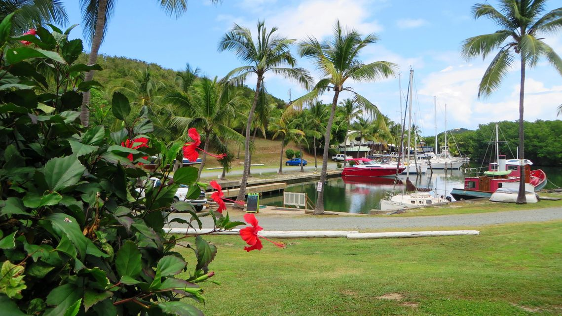 Additional photo for property listing at 23 Salt River NB 23 Salt River NB St Croix, Virgin Islands 00820 Isles Vierges Américaines