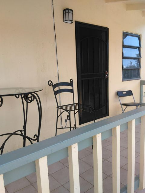 Additional photo for property listing at 4F Whim (Two Williams) WE  St Croix, Virgin Islands 00840 United States Virgin Islands