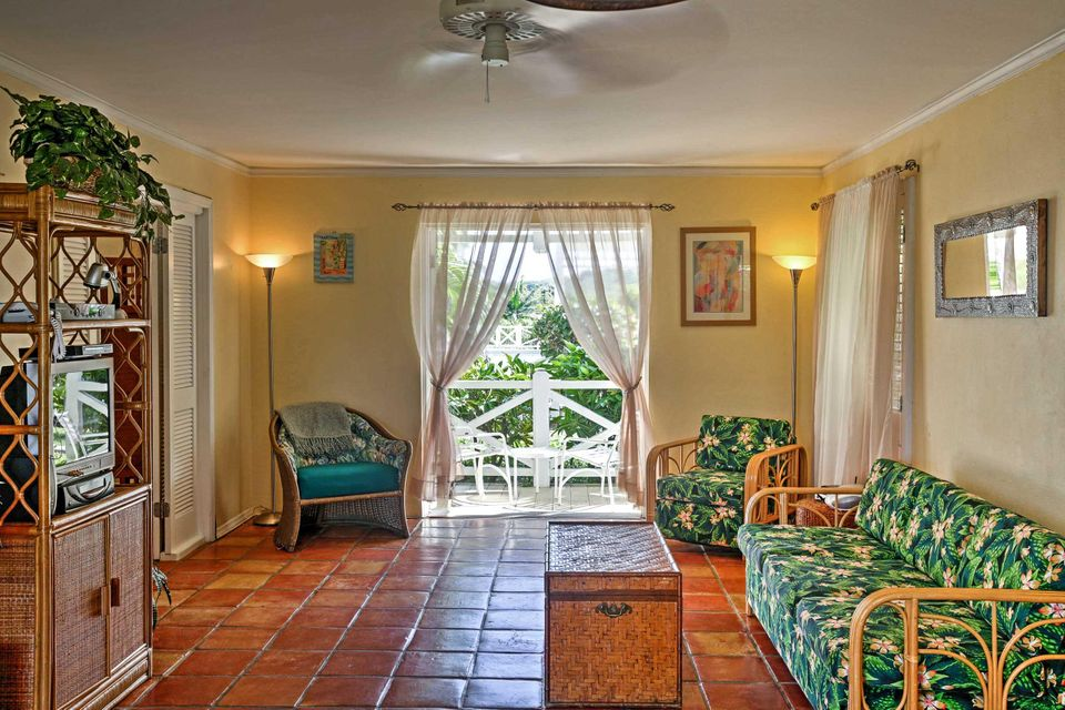 Condominium for Sale at SG Crtyd Villas 4 Southgate Farm EA SG Crtyd Villas 4 Southgate Farm EA St Croix, Virgin Islands 00820 United States Virgin Islands