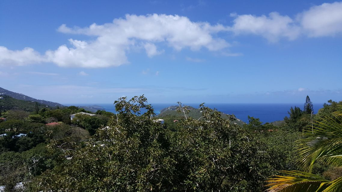 Additional photo for property listing at 349 Wintberg GNS  St Thomas, Virgin Islands 00802 Виргинские Острова