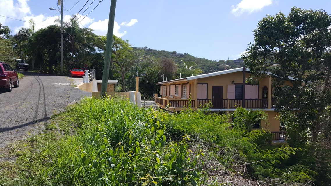 Additional photo for property listing at 349 Wintberg GNS  St Thomas, Virgin Islands 00802 Islas Virgenes Ee.Uu.