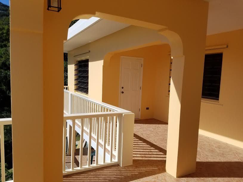 Additional photo for property listing at 7-1 Agnes Fancy GNS  St Thomas, Virgin Islands 00802 Виргинские Острова