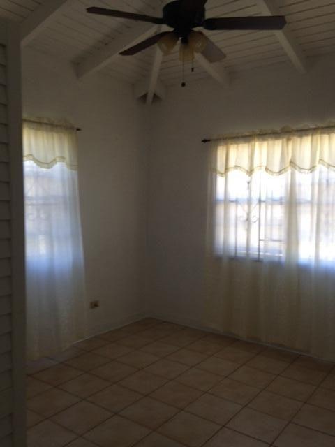 Additional photo for property listing at 85 St. John QU  圣克洛伊岛, 维京群岛 00820 美属维尔京群岛