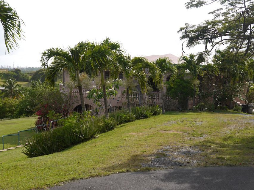 Additional photo for property listing at 33-B Hermon Hill CO  St Croix, Virgin Islands 00820 Islas Virgenes Ee.Uu.