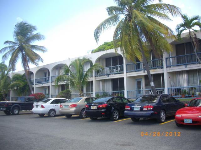 Condominium for Sale at Long Reef 49 Orange Grove CO Long Reef 49 Orange Grove CO St Croix, Virgin Islands 00820 United States Virgin Islands
