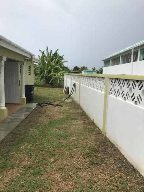Additional photo for property listing at 48 Humbug QU  St Croix, Virgin Islands 00820 United States Virgin Islands