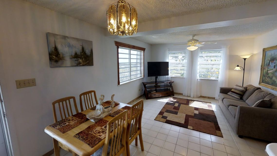 Multi-Family Home for Rent at 22FA #3 La Grande Princesse CO St Croix, Virgin Islands 00820 United States Virgin Islands