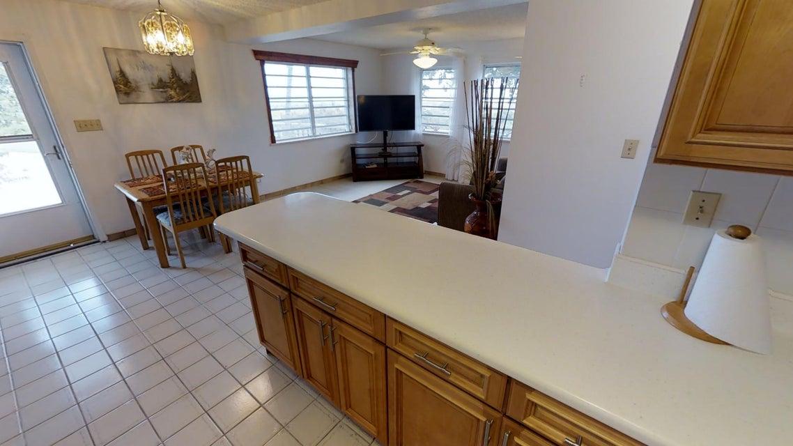 Additional photo for property listing at 22FA #3 La Grande Princesse CO  St Croix, Virgin Islands 00820 United States Virgin Islands