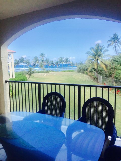 Additional photo for property listing at Pelican Cove 203 La Grande Princesse CO  St Croix, Virgin Islands 00820 United States Virgin Islands