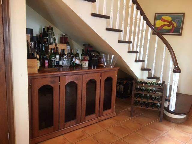 Additional photo for property listing at 3M-1 Dorothea LNS  St Thomas, Virgin Islands 00802 Isles Vierges Américaines