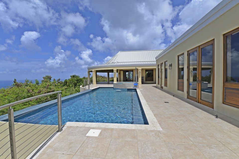 Additional photo for property listing at 4, 4-A Butler's Bay NA 4, 4-A Butler's Bay NA St Croix, Virgin Islands 00850 United States Virgin Islands