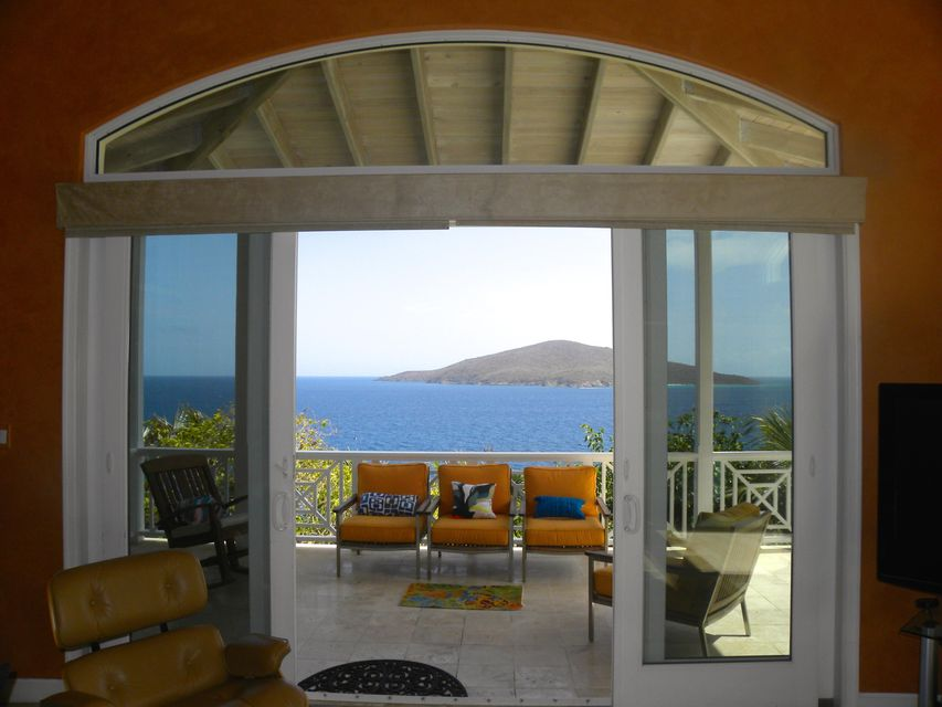 Additional photo for property listing at C-5-B-16 Lovenlund GNS  St Thomas, Virgin Islands 00802 Isles Vierges Américaines