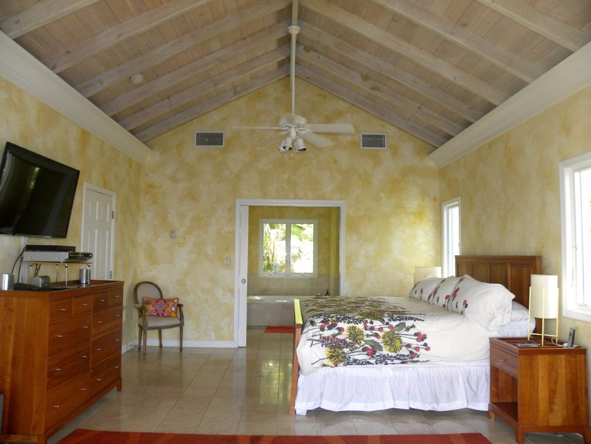 Additional photo for property listing at C-5-B-16 Lovenlund GNS  St Thomas, Virgin Islands 00802 Islas Virgenes Ee.Uu.