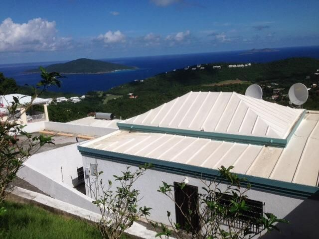 Additional photo for property listing at 2-19 St. Joseph & Rosendahl GNS  St Thomas, Virgin Islands 00802 United States Virgin Islands
