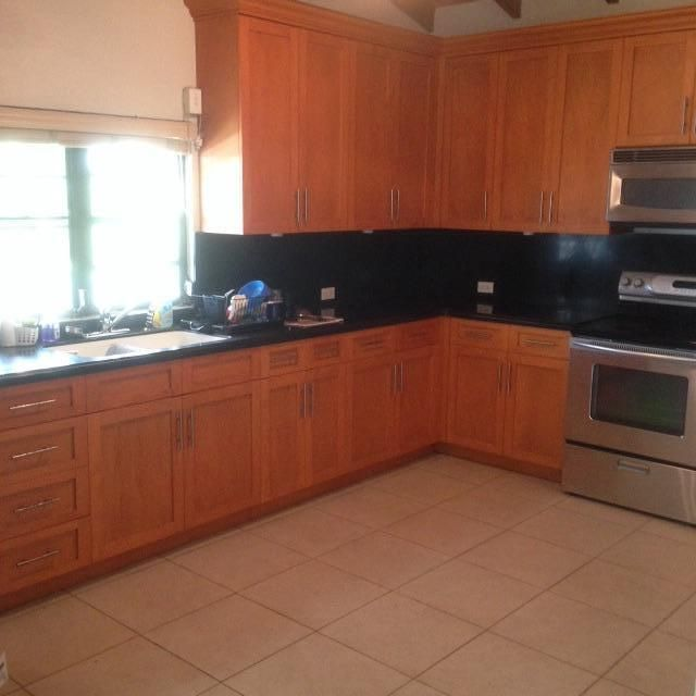 Additional photo for property listing at 2-19 St. Joseph & Rosendahl GNS  St Thomas, Virgin Islands 00802 Виргинские Острова