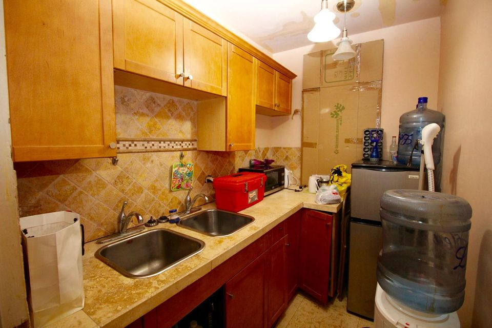 Additional photo for property listing at 19 Dronningens Gade KI 19 Dronningens Gade KI St Thomas, Virgin Islands 00802 Islas Virgenes Ee.Uu.