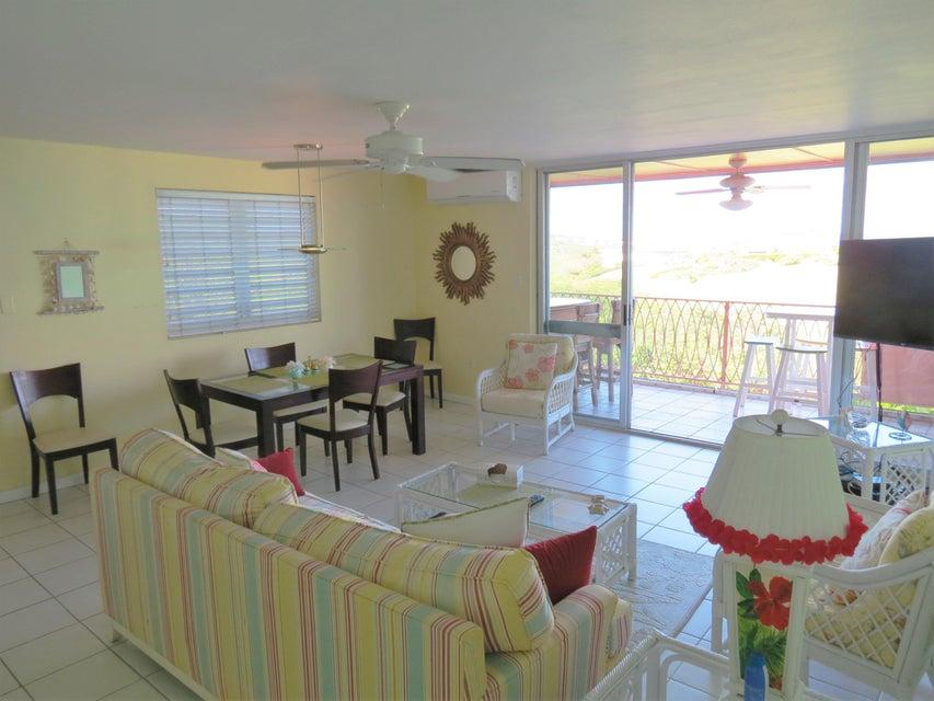 Condominium for Sale at Coakley Bay 4 Coakley Bay EA Coakley Bay 4 Coakley Bay EA St Croix, Virgin Islands 00820 United States Virgin Islands
