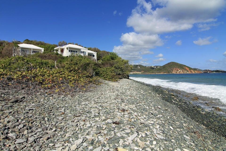 Villas / Townhouses için Satış at 6-M-2 Nazareth RH 00802 6-M-2 Nazareth RH St Thomas, Virgin Islands,00802 Abd Virgin Adalari