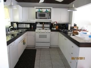 Additional photo for property listing at 24A Mafolie GNS  圣托马斯, 维京群岛 00802 美属维尔京群岛