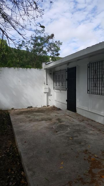 Additional photo for property listing at 42 Mt. Welcome EA  St Croix, Virgin Islands 00820 Isles Vierges Américaines
